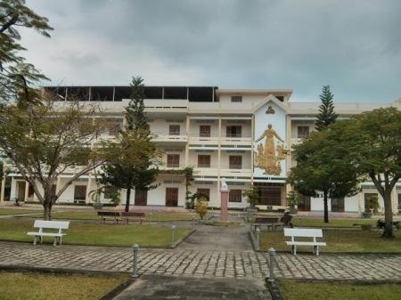 Dong-Ngoi-Loi-Giuse-Nha-Trang